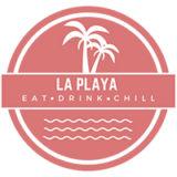 Logo_LaPlaya_1542191001