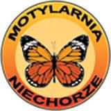 logo-motylarnia-Niechorze-www